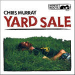 Chris Murray - Yard Sale